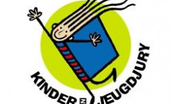 Kinder- en jeugdjury