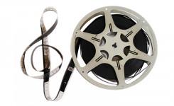 film muziek