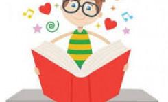 auteurslezingen jeugd